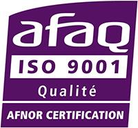 Logo-certification-AFAQ-ISO-9001