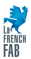 Logo_French-Fab_Vertical
